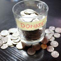 Support KupuKupu Foundation